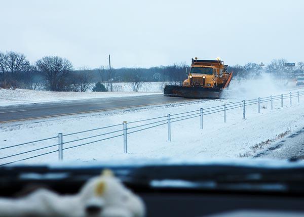 snow-plow-3856