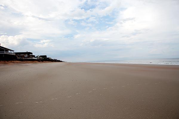 st-augustine-beach-8490