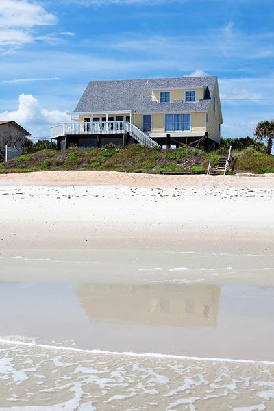 st-augustine-beach-8593