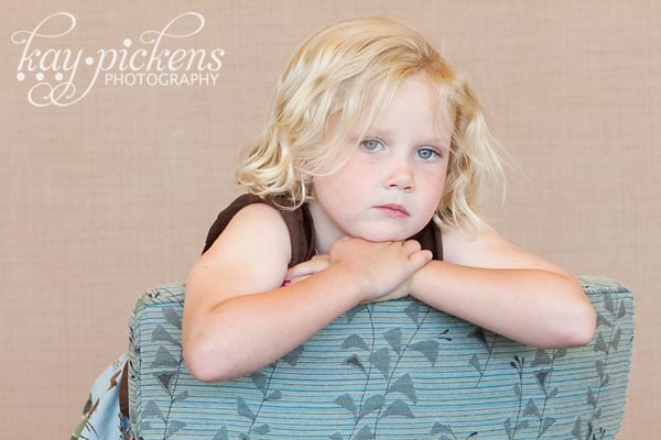 st-louis-childrens-photographer-6802