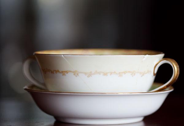 tea-cup-2898