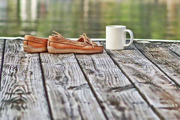 topaz-coffee-at-the-lake-2129