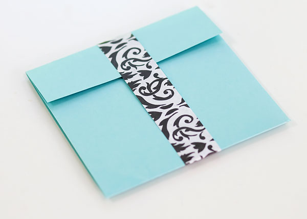 wedding-invitations-6735
