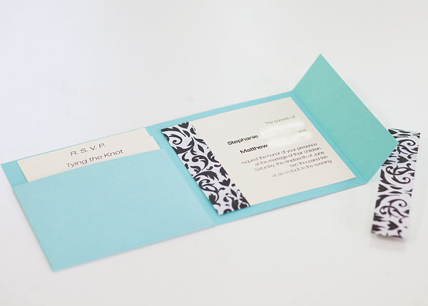 wedding-invitations-6737