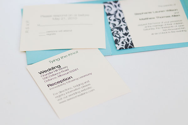 wedding-invitations-6738