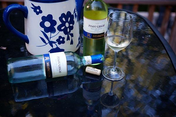 wine-7762